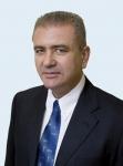 Δημοτική Καινοτομία: Δημήτρης Λουκάς, Υποψήφιος Δήμαρχος Λαυρεωτικής