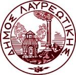 Δήμος Λαυρεωτικής logo