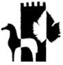 Λογότυπο Mαρκόπουλου
