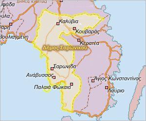 Δήμος Σαρωνικού (2)