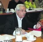 Τζιβίλογλου δημοτικό συμβούλιο 7-4-2011