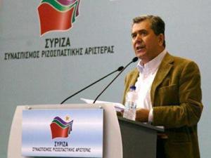 Μητρόπουλος