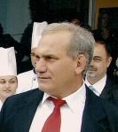 Χαρακόπουλος Στέφανος color