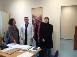 Βολάκος-Κέντρο Υγείας  1-Φωτό