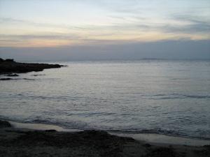 Παραλία Σαρωνίδας