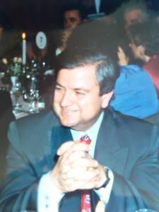 Γιώργος Σολυδάκης