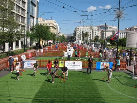 street event 2010 1